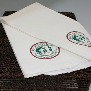 CP Tea Towels2