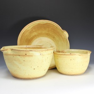 St. Louis Mixing Bowl Set (2) (798x800)