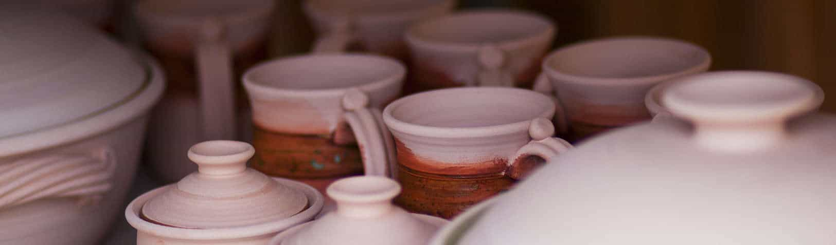 raw-ceramic-clay-pottery