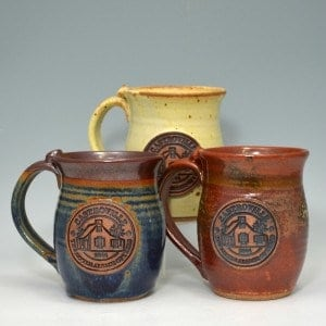 ALL barrel mug SPRIG (799x800)
