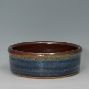 dog bowl plain AL (800x800)
