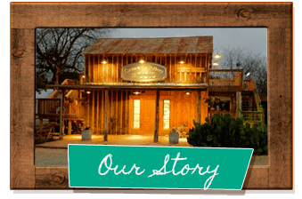Castroville Pottery is the premier online pottery and clay artisans of Texas!